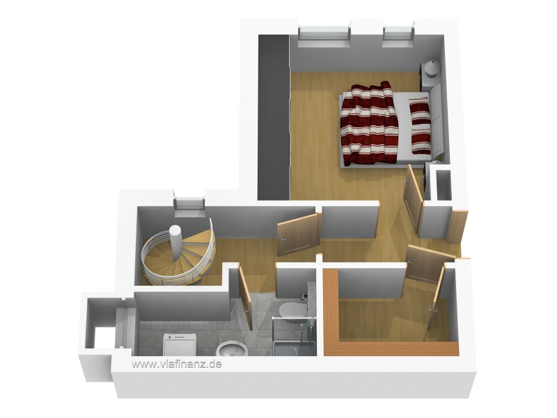 expos eigentumswohnung in zwickau cainsdorf. Black Bedroom Furniture Sets. Home Design Ideas
