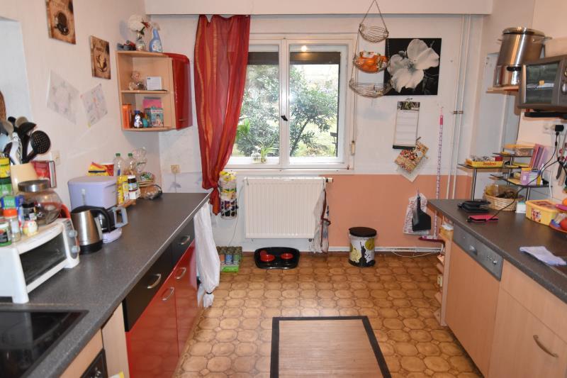 expos einfamilienhaus in einer ruhigen gegend. Black Bedroom Furniture Sets. Home Design Ideas