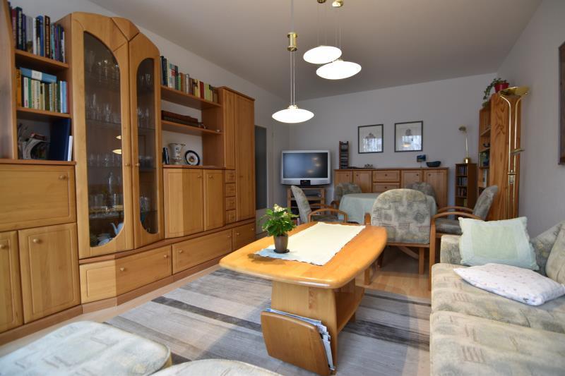 expos eigentumswohnung im chemnitzer schlossviertel. Black Bedroom Furniture Sets. Home Design Ideas