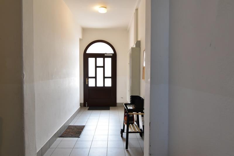 expos voll vermietetes mehrfamilienhaus in glauchau. Black Bedroom Furniture Sets. Home Design Ideas