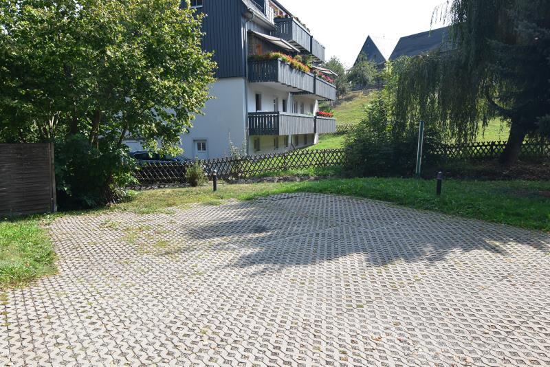expos 3 raum wohnung in chemnitz ebersdorf. Black Bedroom Furniture Sets. Home Design Ideas